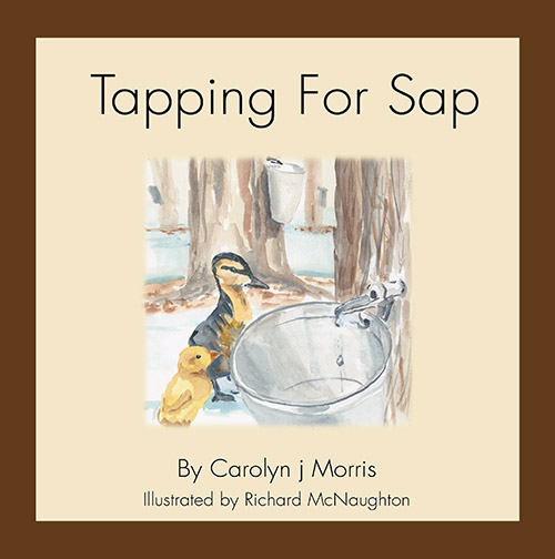 Tapping for Sap